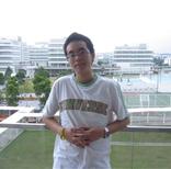 Phan Khuê (Singapore)